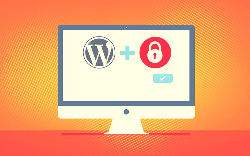 pc-ordenador-security-proteccion-seguridad-anti-hackeo-wordpress-xenonfactory.es