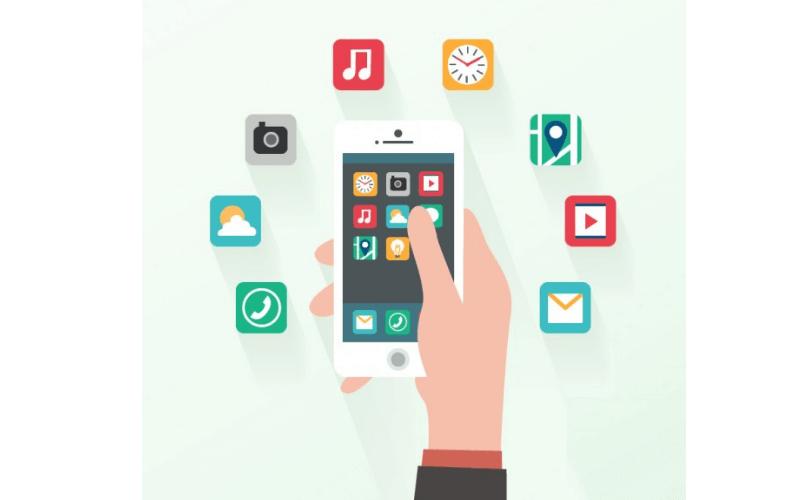 telefono-inteligente-mano-aplicaciones-apps-moviles-xenonfactory.es