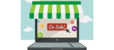 Aumenta las ventas de tu Tienda virtual con estas técnicas infalibles