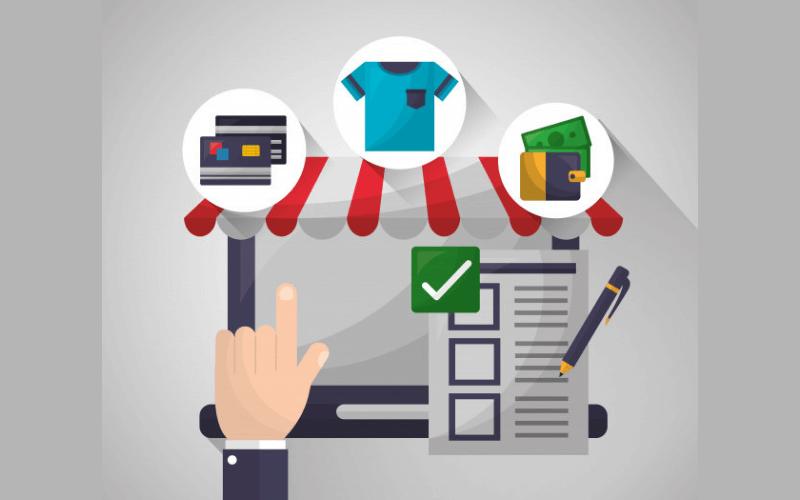 ventas-producto-servicio-compra-google-analytics-tienda-virtual-xenonfactory.es