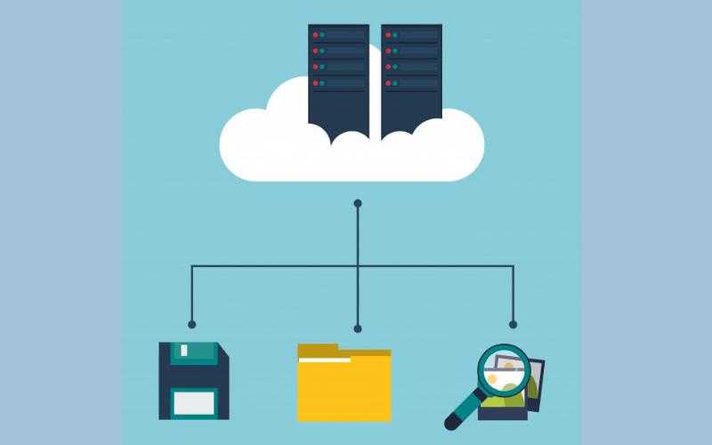 archivo-buscar-hacer-copia-de-seguridad-nube-seguridad-anti-hackeo-wordpress-xenonfactory.es