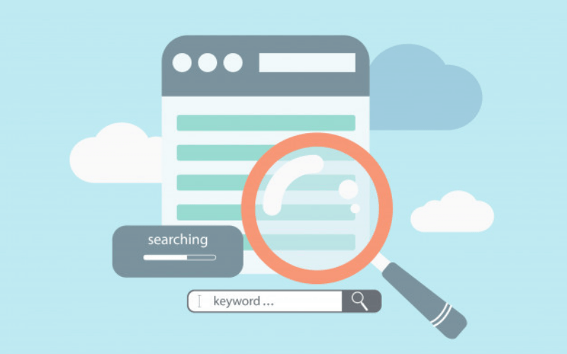 buscar-encontrar-palabras-claves-herramientas-paginas-web-xenonfactory.es