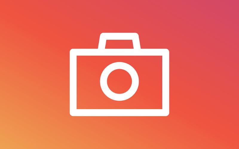 camara-foto-logo-anuncio-instagram-ads-xenonfactory.es