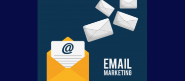 carta-correo-electronico-email-marketing-posicionamiento-seo-xenonfactory.es