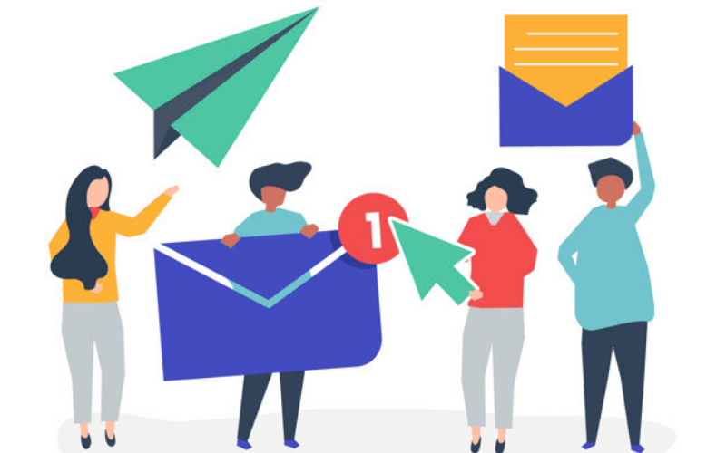 clientes-usuarios-suscriptores-comunicacion-correo-mensaje-email-marketing-posicionamiento-seo-xenonfactory.es