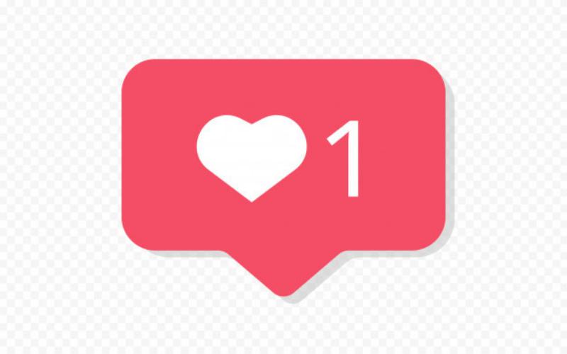corazon-uno-me-gusta-anuncio-instagram-ads-xenonfactory.es