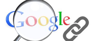 google-lupa-busqueda-de-enlaces-externos-seo-xenonfactory.es
