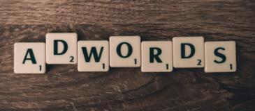 letras-adwords-anuncios-campañas-google-adwords-xenonfactory.es