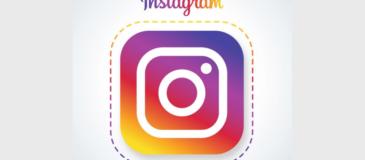 Instagram ads: Cómo crear publicidad y darle prestigio a tu marca