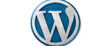 logo-wordpress-w-seguridad-anti-heckeo-wordpress-xenonfactory.es