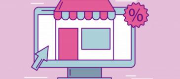 ordenador-comercio-electronico-plugins-wordpress-tienda-virtual-xenonfactory.es