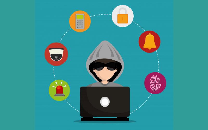 pc-hacker-contraseña-acceso-vulnerabilidad-ciberataque-seguridad-anti-hackeo-wordpress-xenonfactory.es