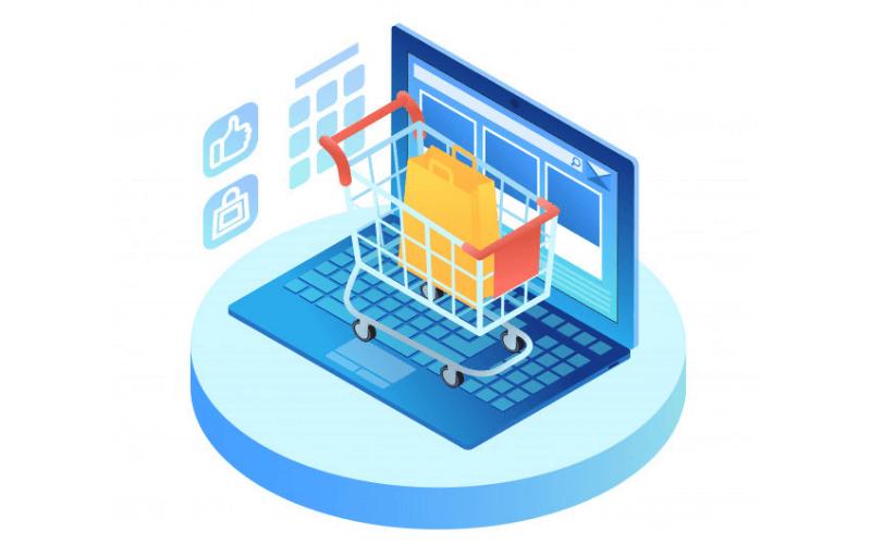 pc-ordenador-plugin-tienda-online-carrito-de-compras-tienda-virtual-xenonfactory.es
