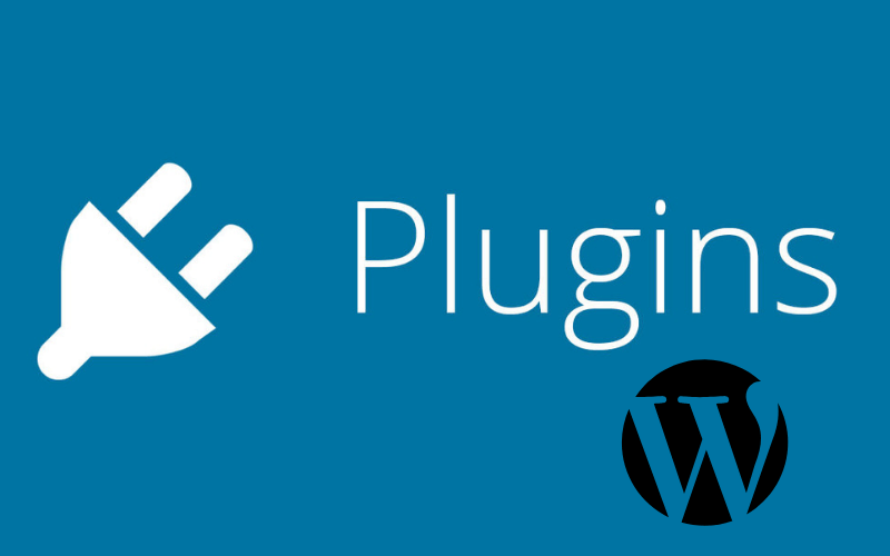 plugins-wordpress-para-tienda-virtual-xenonfactory.es