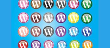 w-iconos-plantillas-web-pagina-web-wordpress-xenonfactory.es