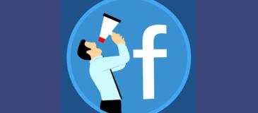 anuncio-campaña-redes-sociales-facebook-ads-xenonfactory.es