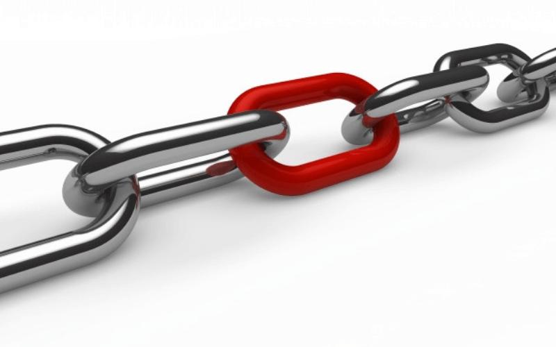 cadena-enlaces-entrantes-backlinks-posicionamiento-seo-xenonfactory.es