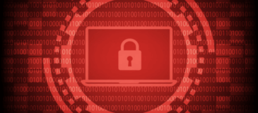 candado-ordenador-vulnerabilidad-codigo-malicioso-seguridad-anti-hackeo-wordpress-xenonfactory.es