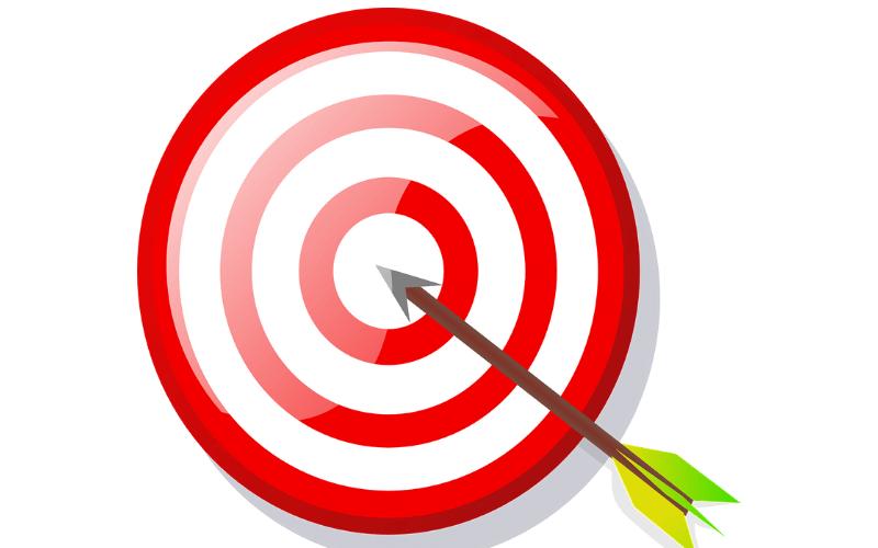 definir-objetivos-metas-campañas-facebook-ads-xenonfactory.es