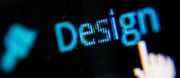 desingn-diseño-pagina-web-wordpress-xenonfactory.es