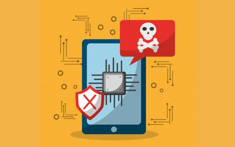 dispositivo-malware-codigo-malicioso-seguridad-anti-hackeo-wordpress-xenonfactory.es