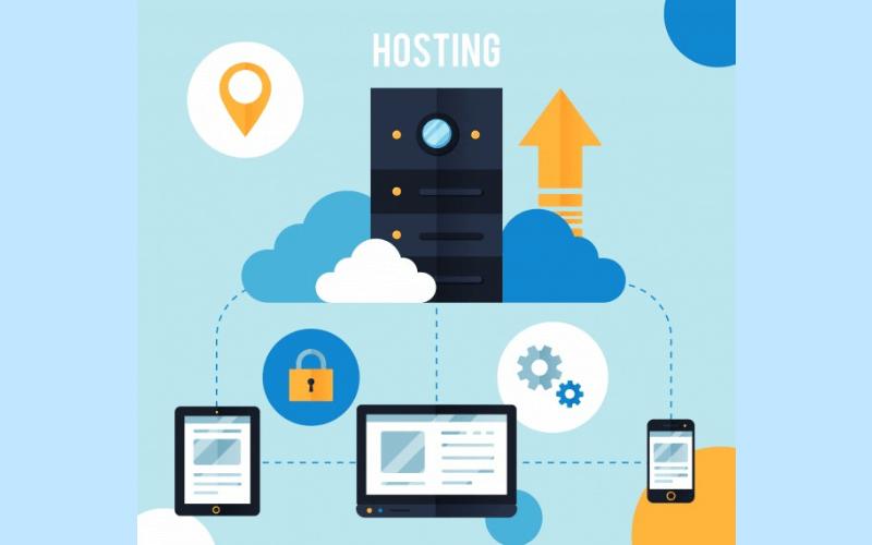 dispositivos-almacenamiento-nube-hosting-de-calidad-velocidad-de-carga-wordpress-xenonfactory.es