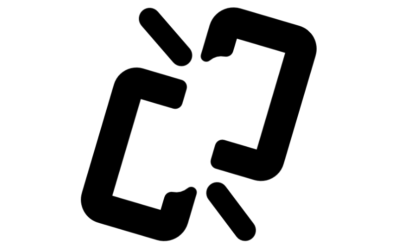 icono-enlace-roto-error-linkbuilding-seo-xenonfactory.es