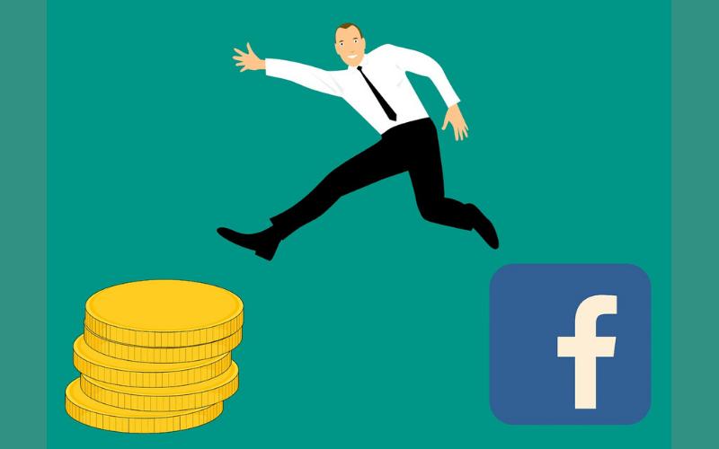 logo-facebook-ahorro-monedas-campañas-anuncios-facebook-ads-xenonfactory.es