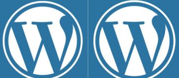 logo-plataforma-mejorar-velocida-de-carga-wordpress-xenonfactory.es