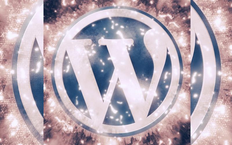 logo-w-diseño-pagina-web-wordpress-xenonfactory.es