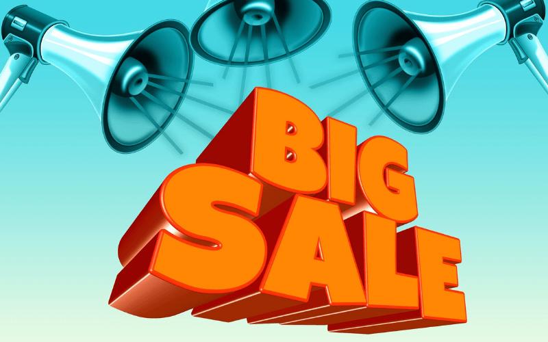 megafono-anuncio-aviso-venta-oferta-promocion-tienda-virtual-xenonfactory.es