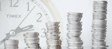 monedas-dinero-tiempo-retorno-inversion-google adwords-xenonfactory.es