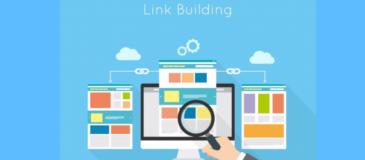 ordenador-lupa-buscar-enlaces-entrantes-linkbuilding-seo-xenonfactory.es