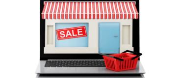 ordenador-venta-tendencias-2019-tienda-virtual-xenonfactory.es