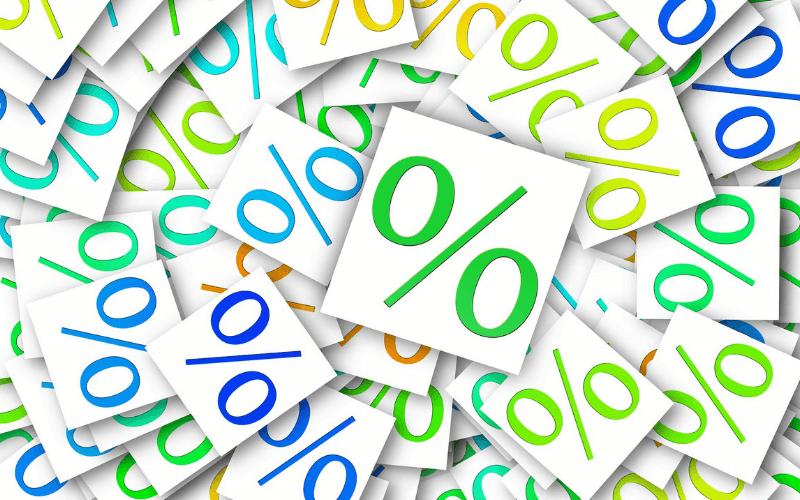 porcentajes-caja-cupones-descuento-ventas-tienda-virtual-xenonfactory.es