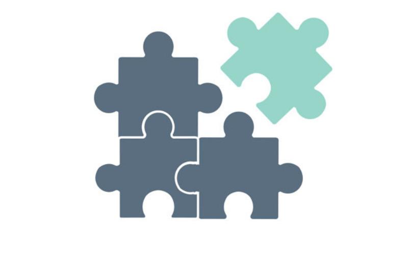 rompecabezas-enlazar-construir-linkbuilding-seo-xenonfactory.es