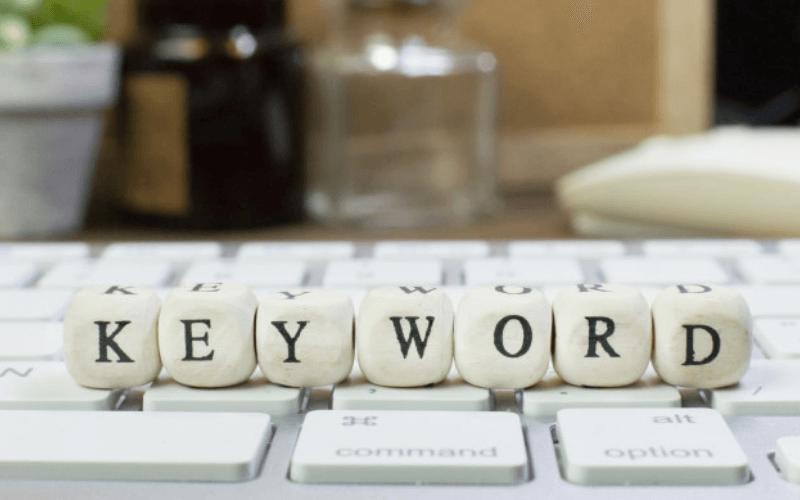teclado-keyword-palabra-clave-posicionamiento-seo-xenonfactory.es