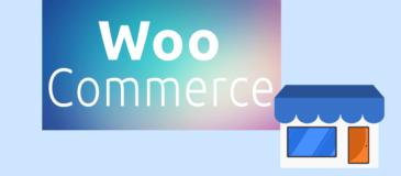 woocommerce-aumentar-ventas-tienda-virtual-xenonfactory.es