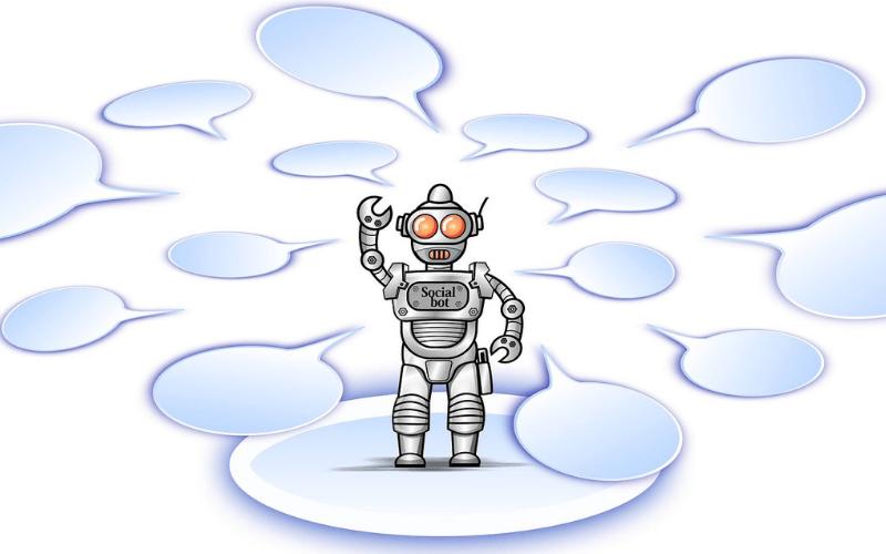 bots-google-algoritmo-inteligencia-artificial-SEO-xenonfactory.es