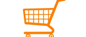 carrito-compras-desarrollo-tienda-virtual-xenonfactory.es