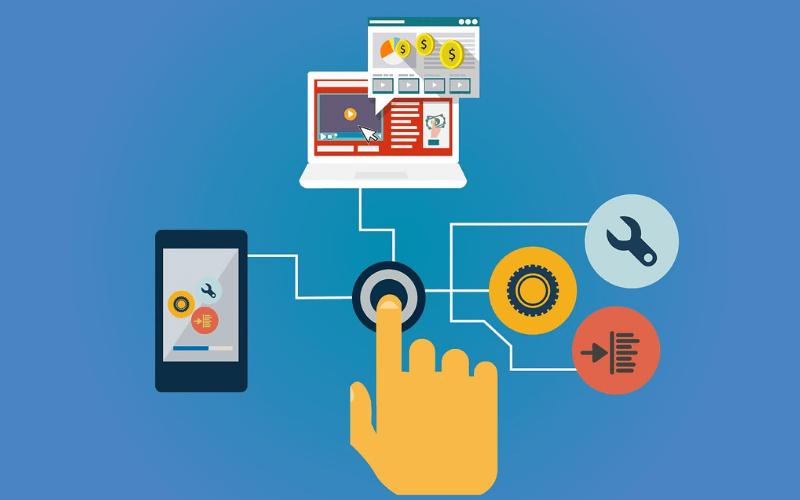 carrito-de-compras-configuracion-desarrollo-ajustes-tienda-virtual-xenonfactory.es