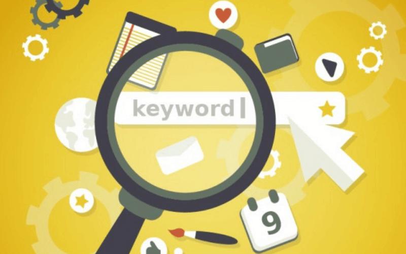 eleccion-palabras-clave-keyword-anuncios-google-ads-xenonfactory.es