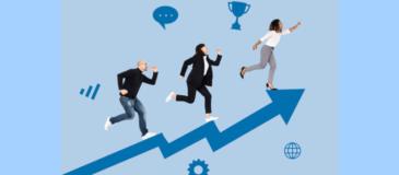 flecha-empresarios-subir-triunfar-exito-anuncios-google-ads-xenonfactory.es