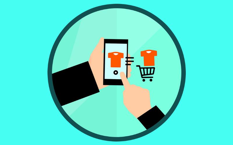 movil-compra-añadir-producto-carrito-de-compras-desarrollo-tienda-virtual-xenonfactory.es