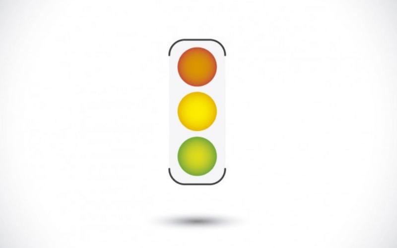 semaforo-indicador-yoast-seo-plugin-wordpress-xenonfactory.es