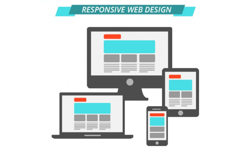 web-diseño-adaptable-dispositivos-responsive-apps-moviles-xenonfactory.es
