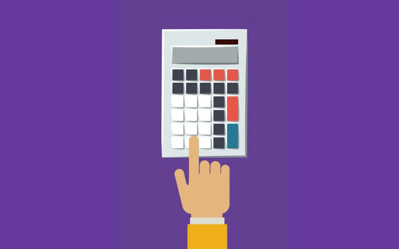 calcular-coste-necesidades-de-empresa-contratar-outsourcing-de-servicios-web-xenonfactory.es