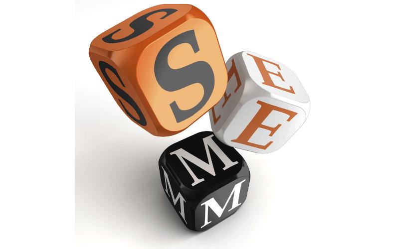 dados-s-e-m-estrategia-pago-sem-seo-xenonfactory.es