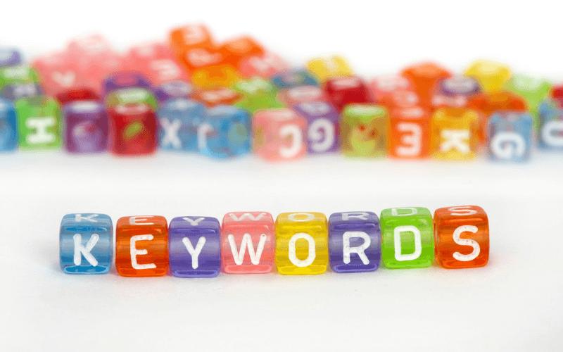 keywords-palabras-clave-grupo-de-anuncios-google-ads-xenonfactory.es