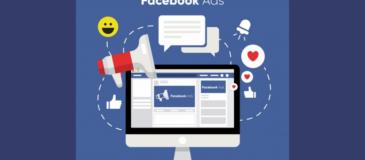 ordenador-crear-anuncios-nuevas-visitas-blog-facebook-ads-xenonfactory.es